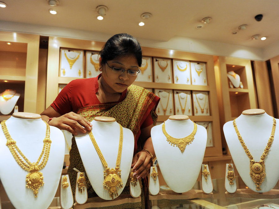 bitcoin-india-veto-oro