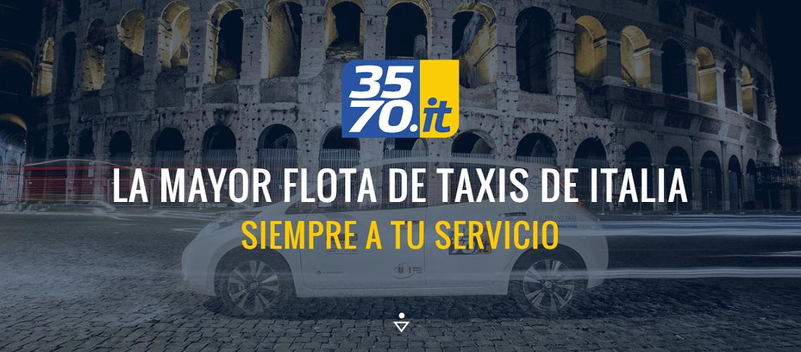 bitcoin-taxi-Italia-adopción