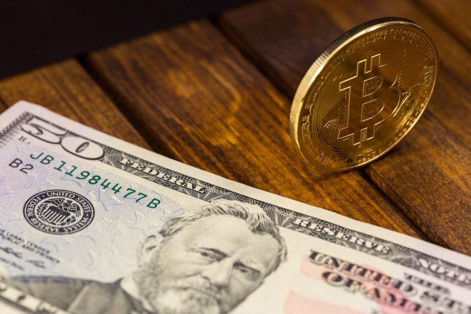 bitcoin-descenso-rumor-china