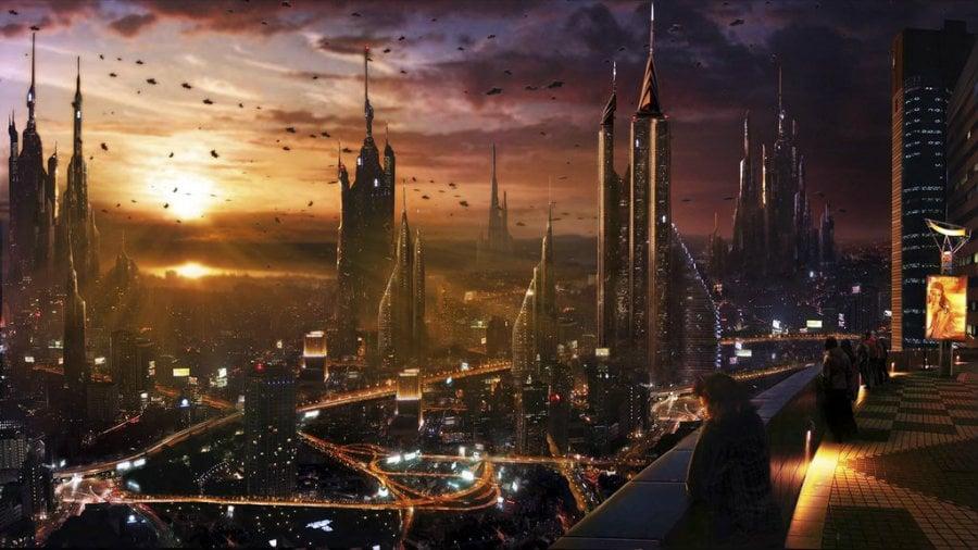 blockchain cuarta revolucion industrial iot