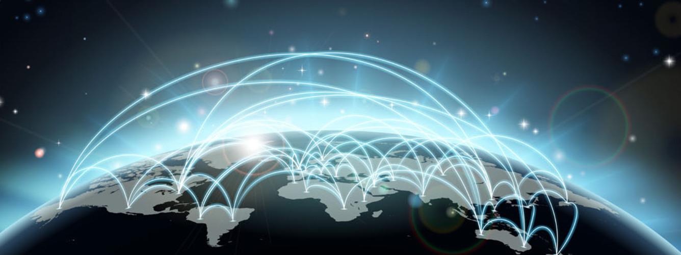Blockchain-energía-Siemens-LO3