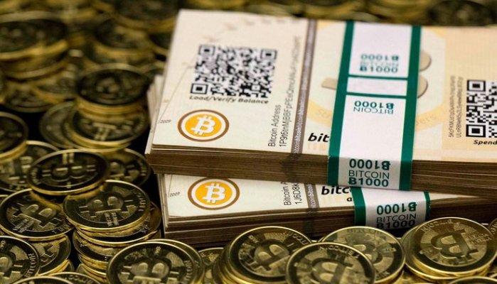 comunidad-subvencion-bitcoin-futuro
