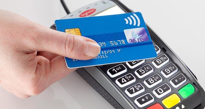 deloitte setl alianza contactless card