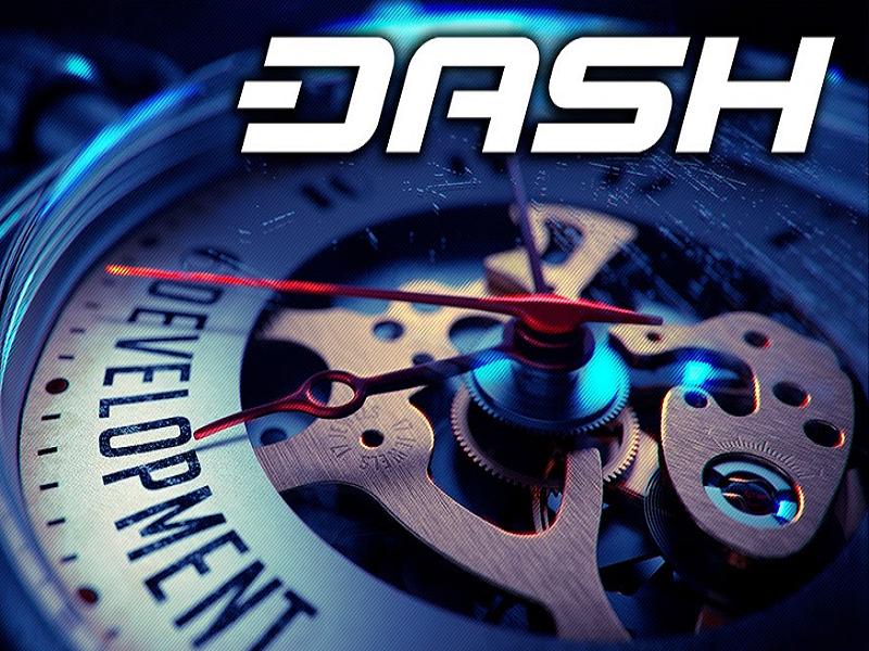 dash-aceptada-pagos-australia