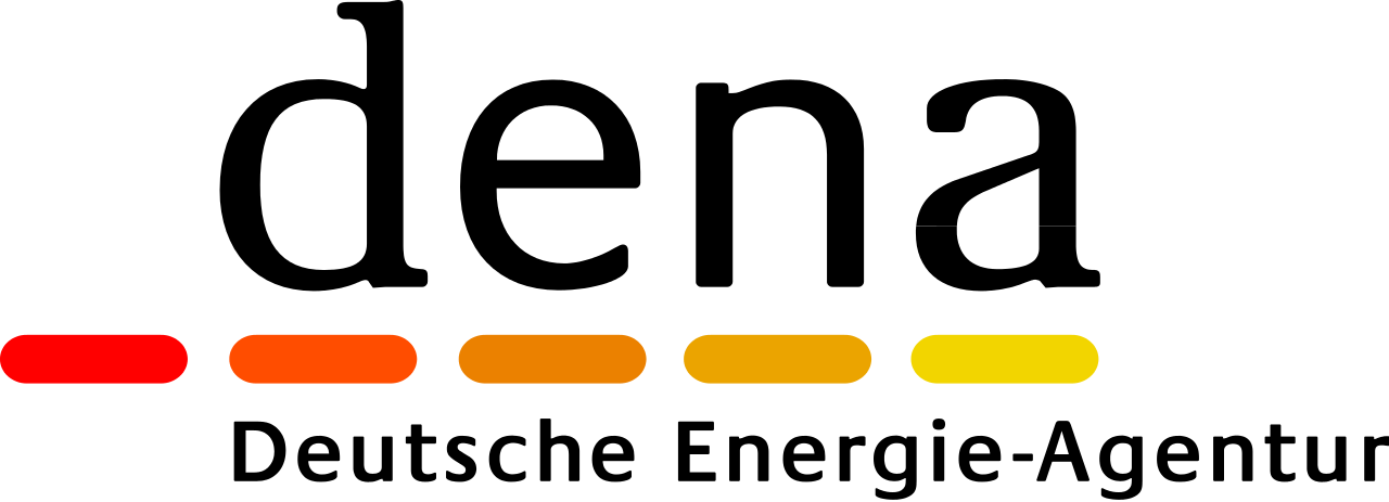 dena alemania tecnologia blockchain transicion energetica