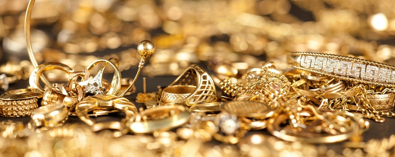 francia heredero estado oro bitcoin