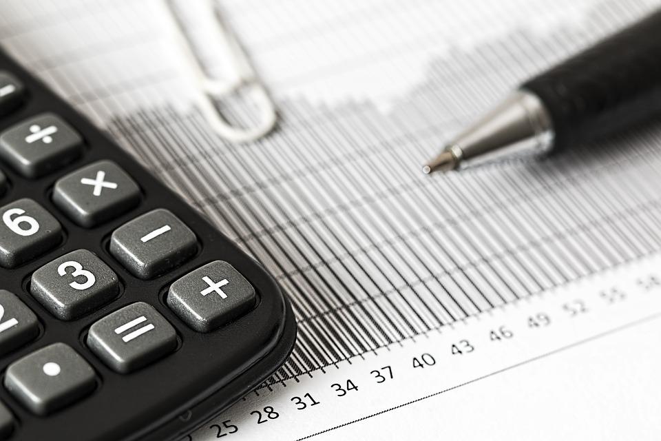 inspector-usa-impuestos-bitcoin
