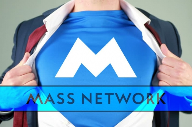 mass-network-blockchain-publicidad