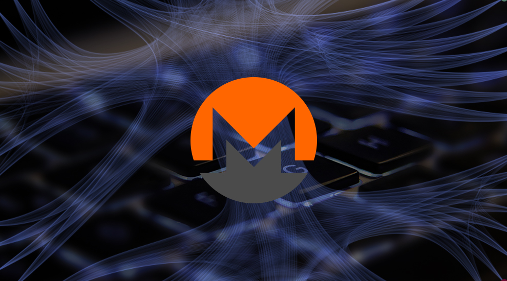 monero-criptomoneda-privada-darknet