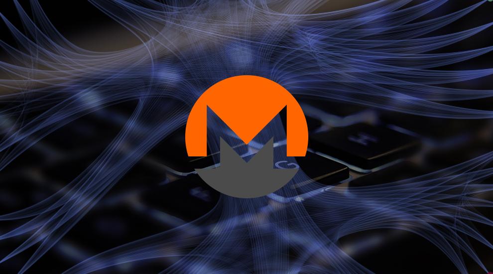 monero-criptomoneda-privada-darknet