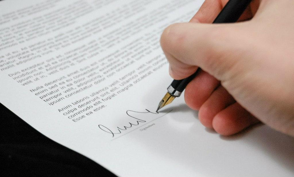 patente 21 inc mineria registro