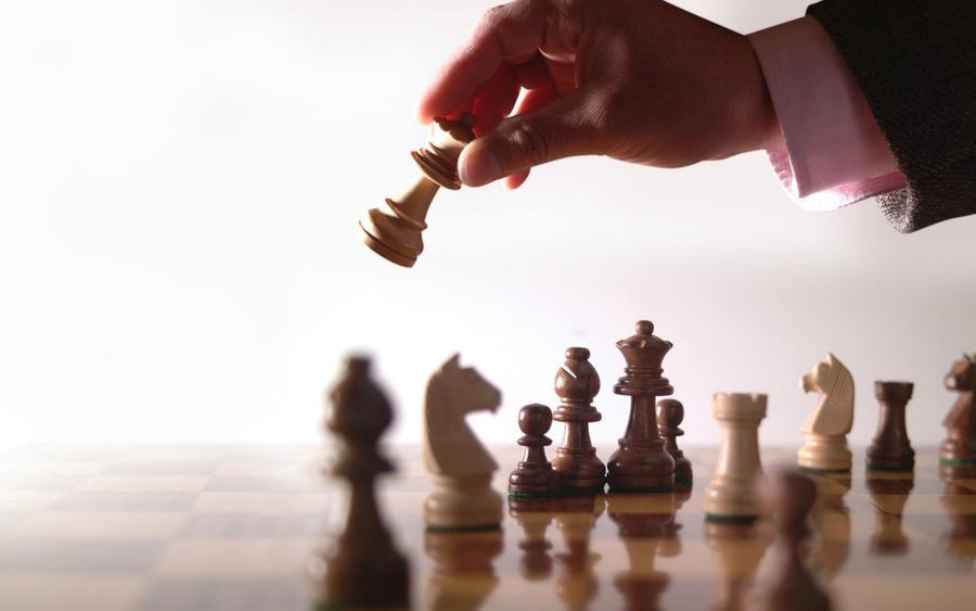 r3cev-conflicto-bancos-financiamiento