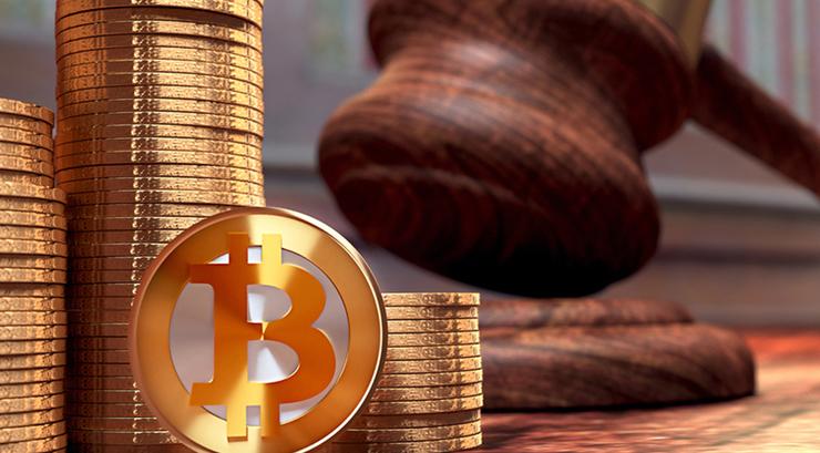 regulacion-bitcoin-uganda-latinoamerica