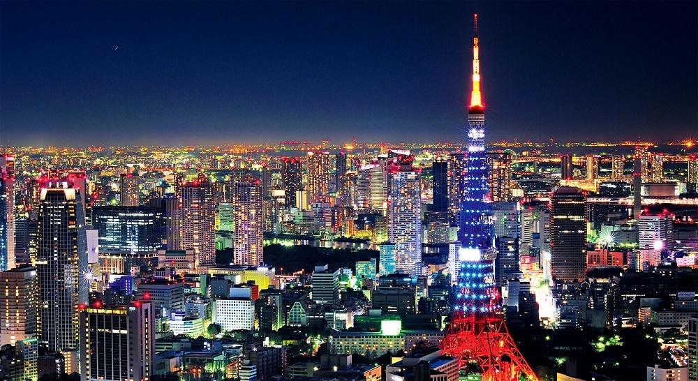 sbi holdings ripple consorcio bancos japon tecnologia blockchain