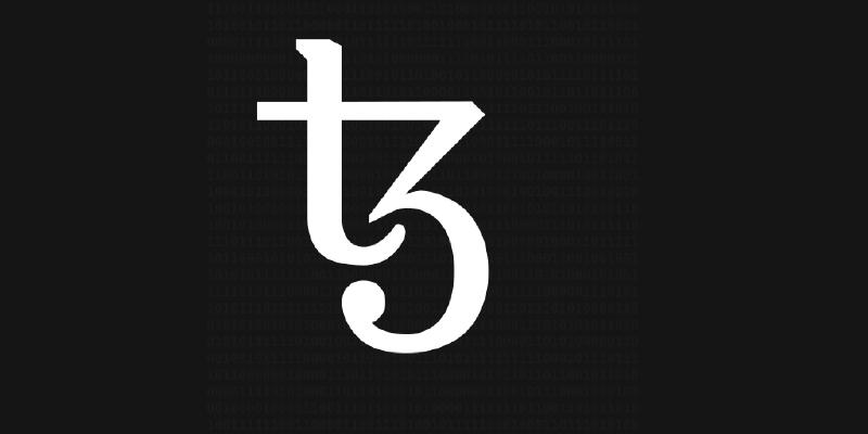 tezos protocolo blockchain bitcoin