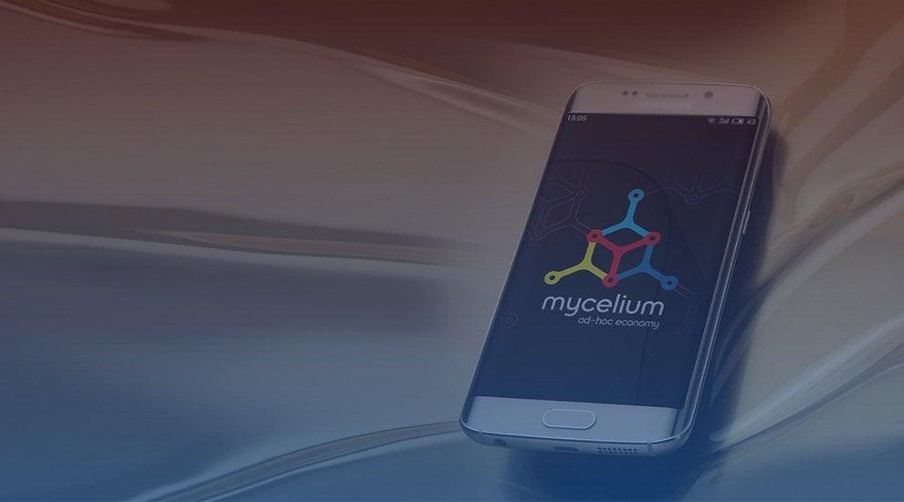 tutorial-usando-cartera-mycelium