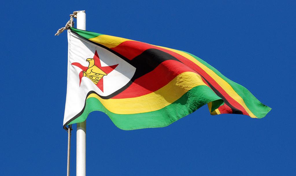 zimbabue-escuela-blockchain-crisis