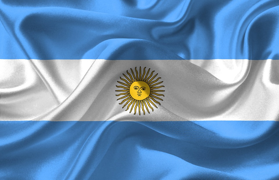argentina hackaton ripio blockchain