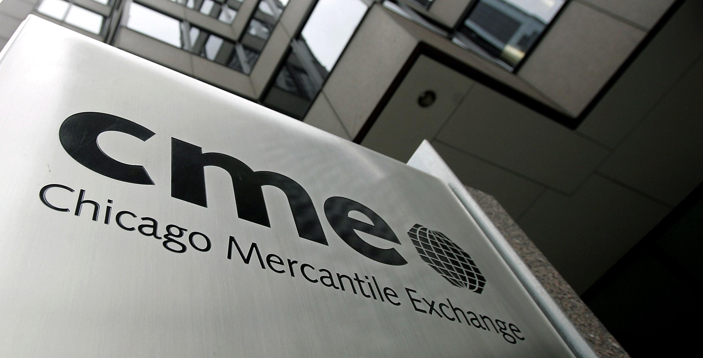 cme-group-referencia-indice-bursatil-precio-bitcoin