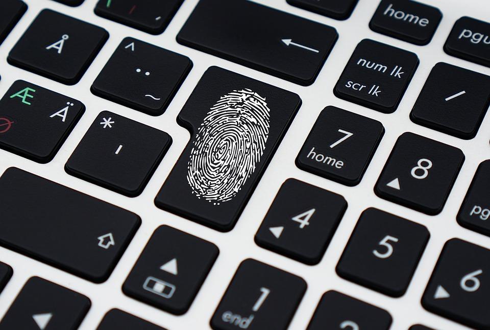 deloitte aplicación identidad blockchain