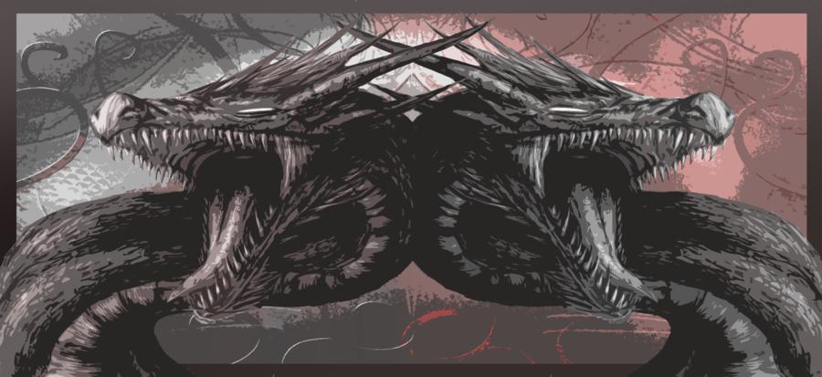 ethereum hardfork spurious dragon bifurcacion