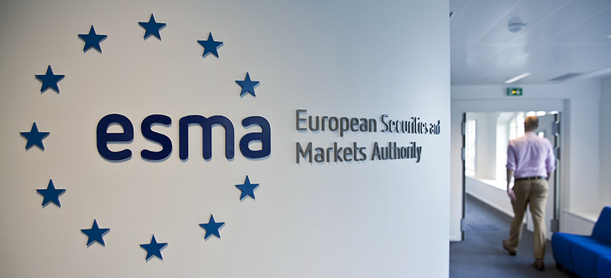 esma-prohibir-blockchain-2018