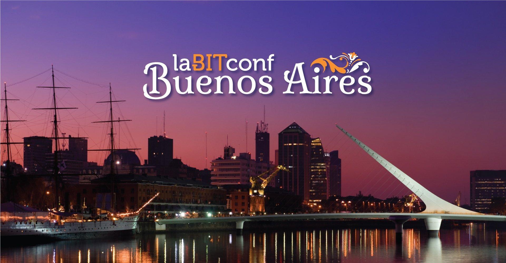 labitconf jaxx rootstock buenos aires argentina labitcoinf