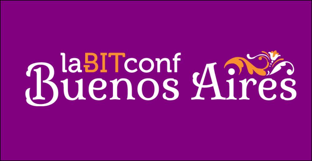 labitconf buenos aires argentina gobierno tecnologia blockchain