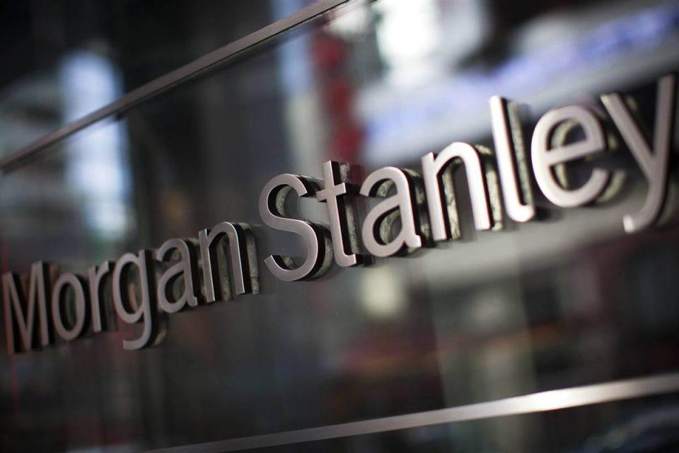 morgan-stanley-r3-morgan-chase-banco-santander