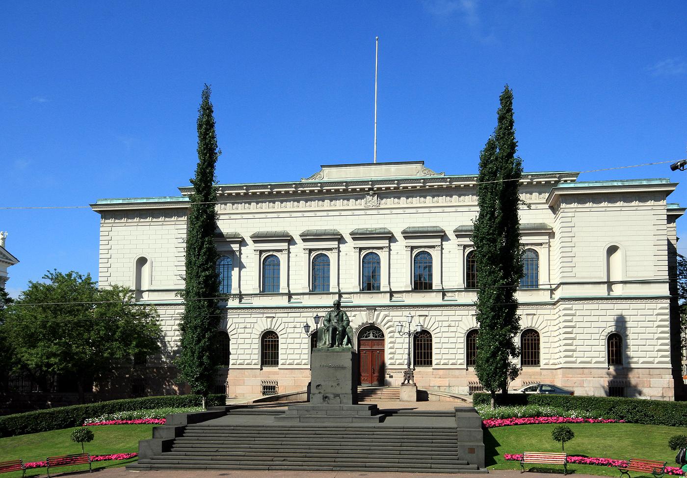 banco-finlandia-seminario-blockchain