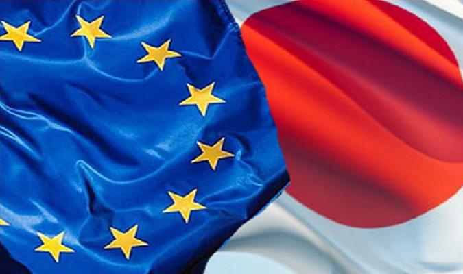 Bancos-centrales-Europa-Japón-Blockchain
