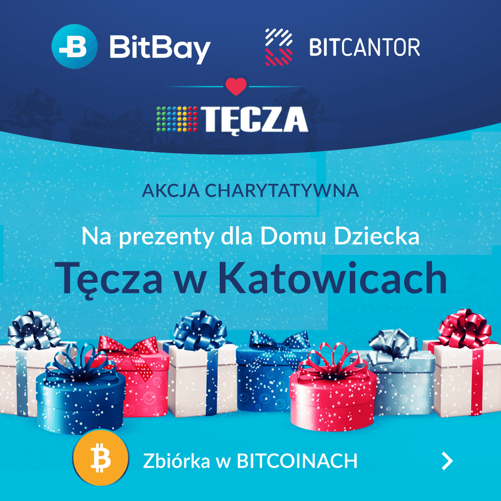 bitbay-bitcantor-donacion-navidad