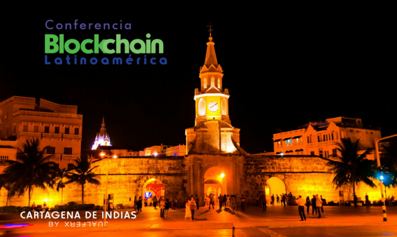 BlockchainLatam-evento-Colombia-entrevista