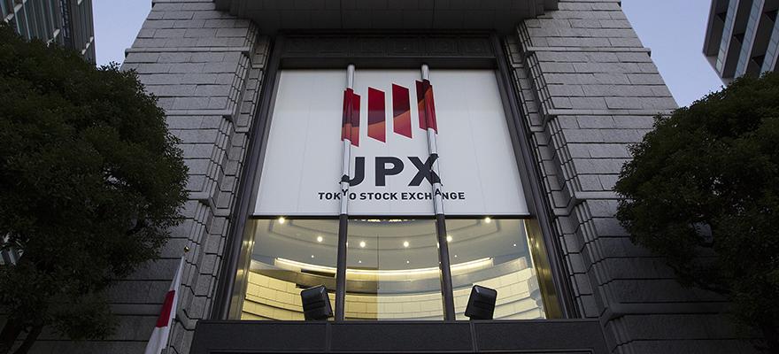 bolsa-japon-consorcio-blockchain