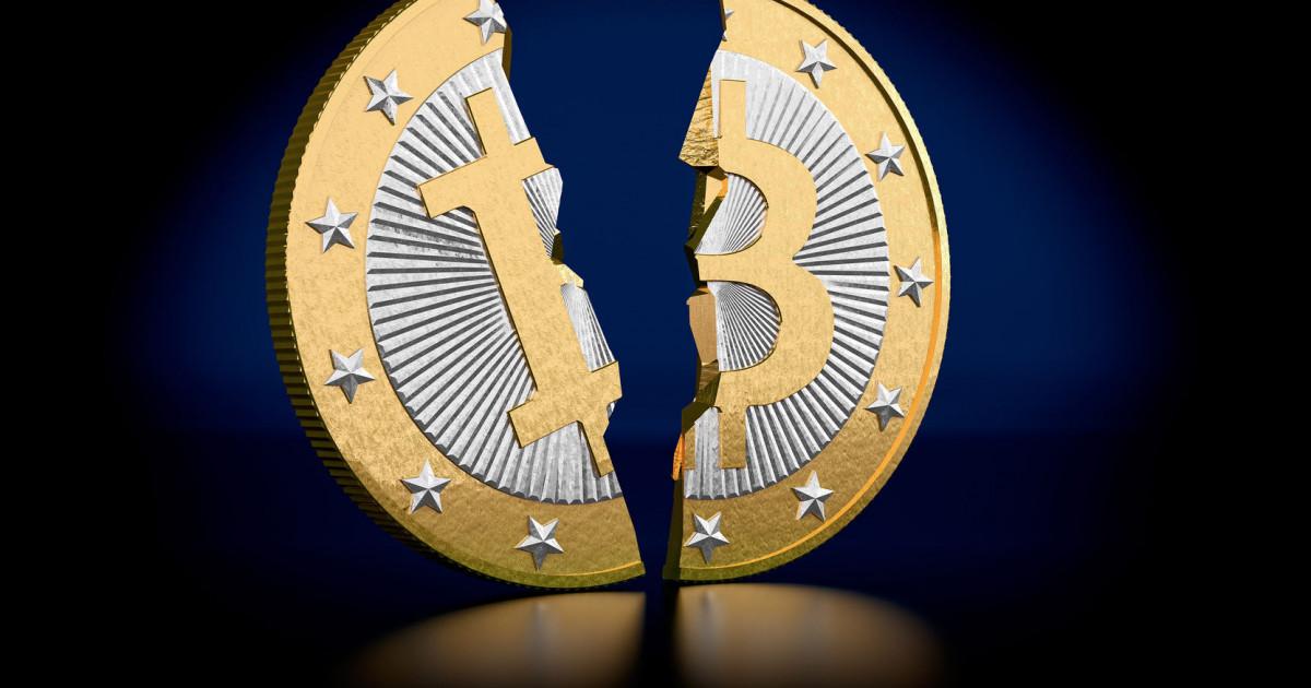 Circle-prohibe-compra-Bitcoin