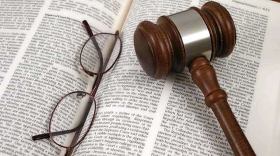 Cliente-Coinbase-legal-impuestos