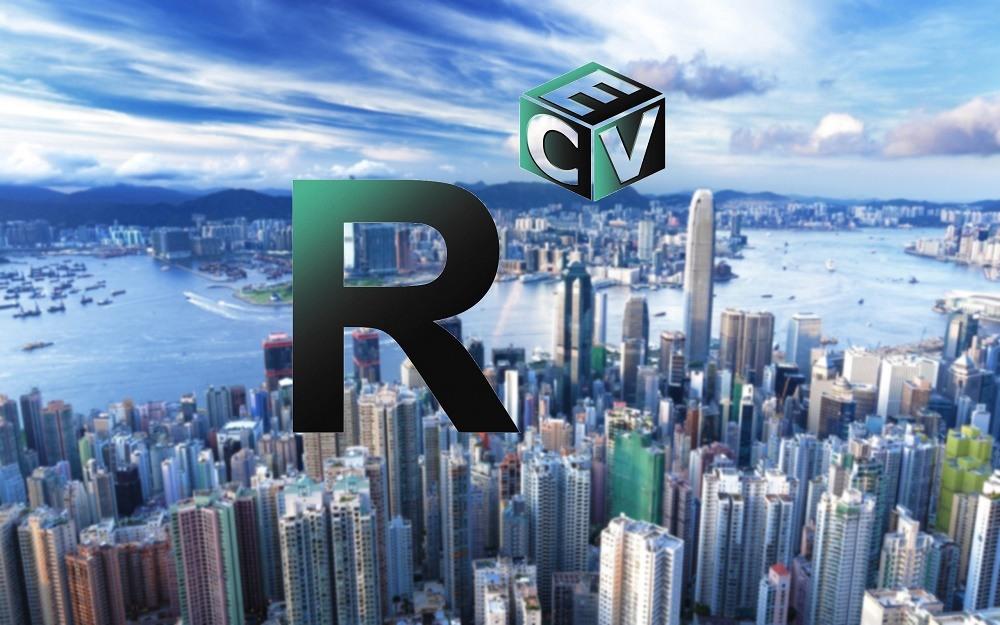 consorcio r3 corda tecnologia blockchain
