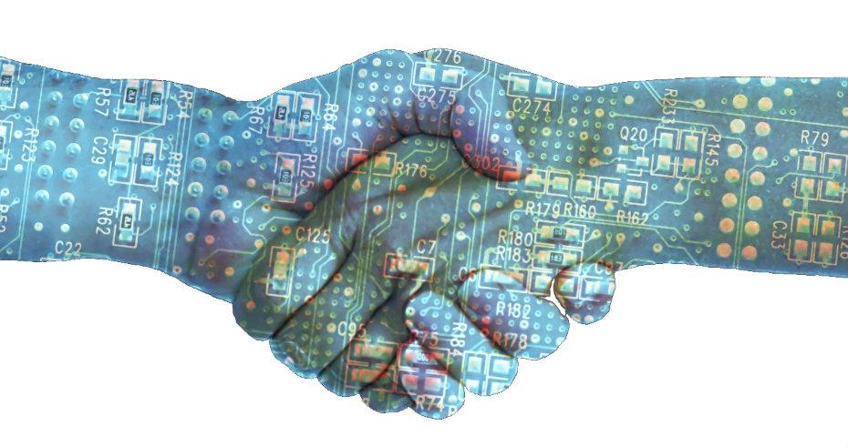 contratos inteligentes blockchain simposio