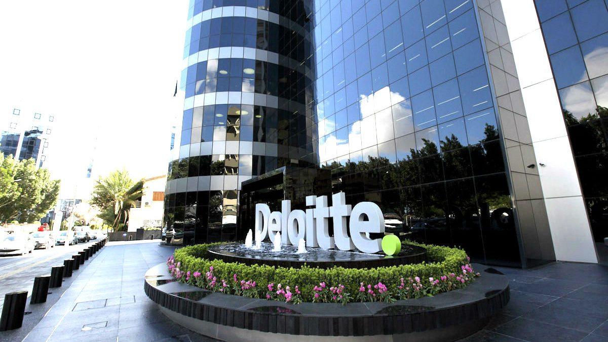grandes-bancos-Japón-blockchain-Deloitte