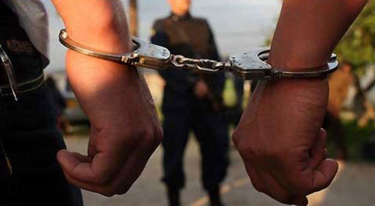 Detenidos-Europol-euros-falsos-bitcoins