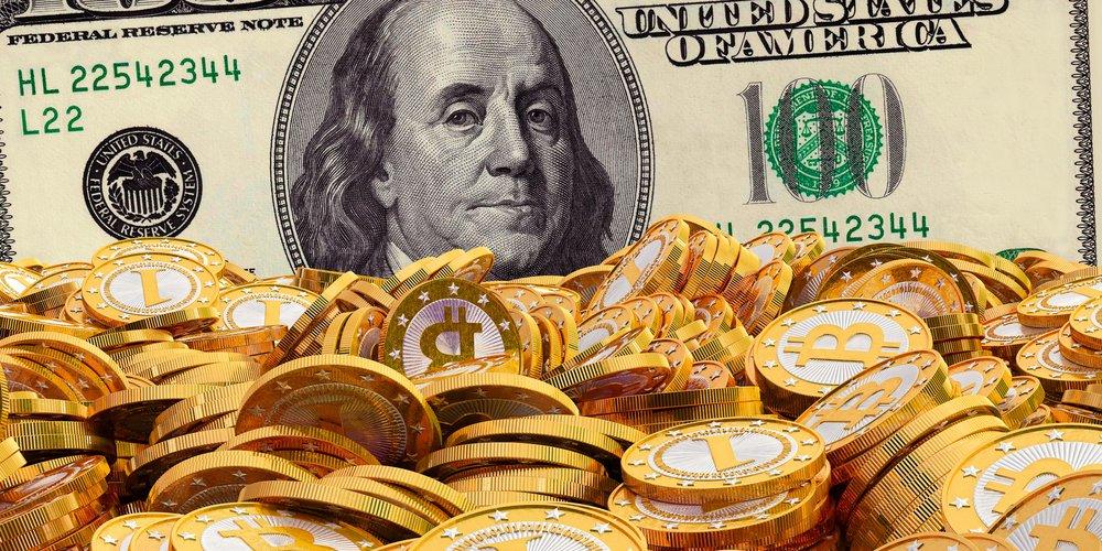 dolar bitcoin precio