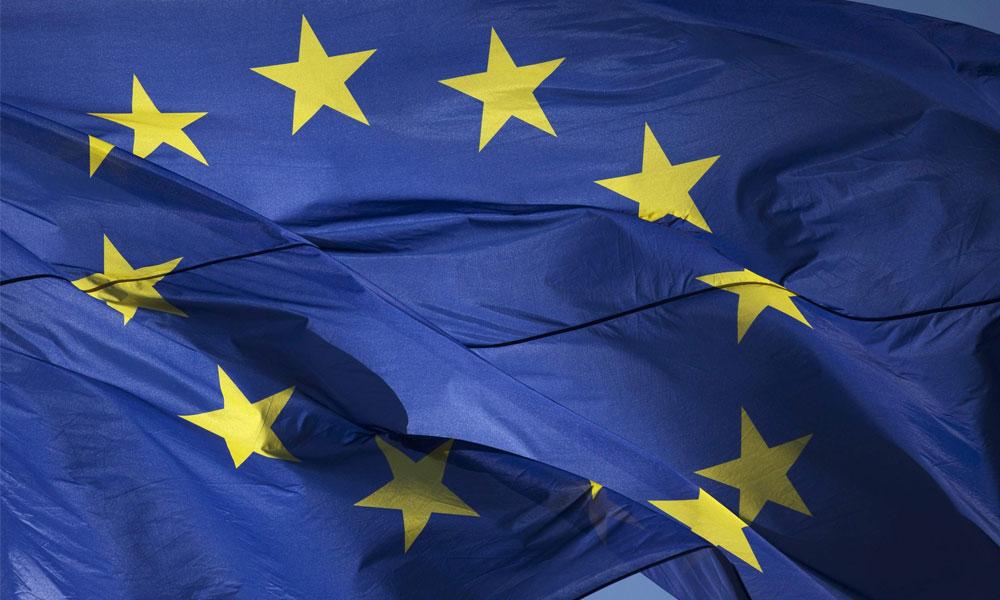 Europa Criptomonedas Blockchain Regulacion