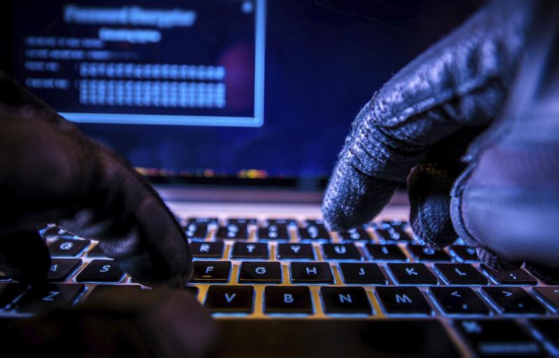 Banco Central Rusia Hack Robo Blockchain
