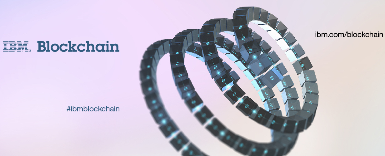 IBM Blockchain Ecosistema