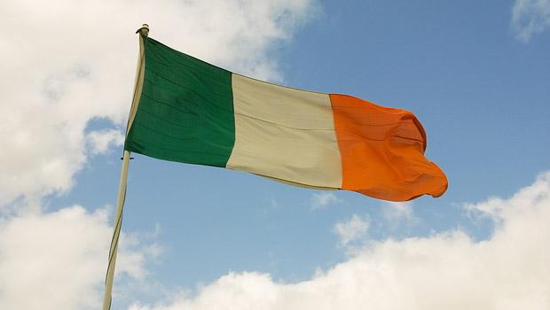 Irlanda-promover-asociación-blockchain