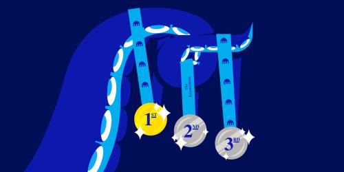 Kraken-concurso-Bitcoin-Ethereum