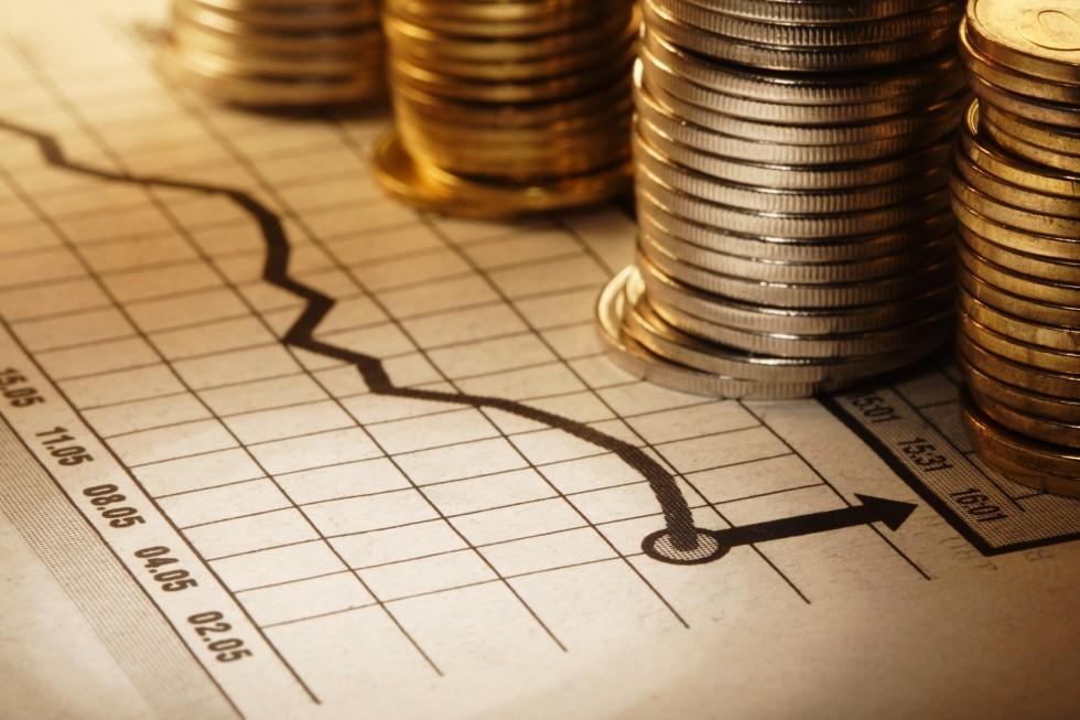 Polychain-Capital-financiamiento-millones