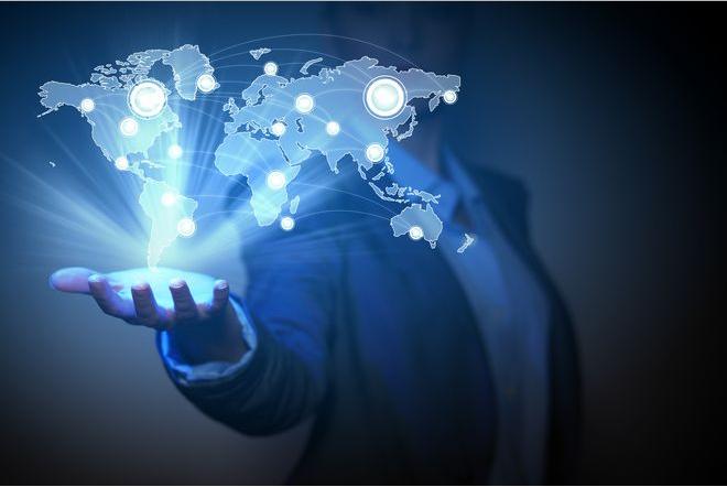 Stellar-blockchain-nuevos-mercados
