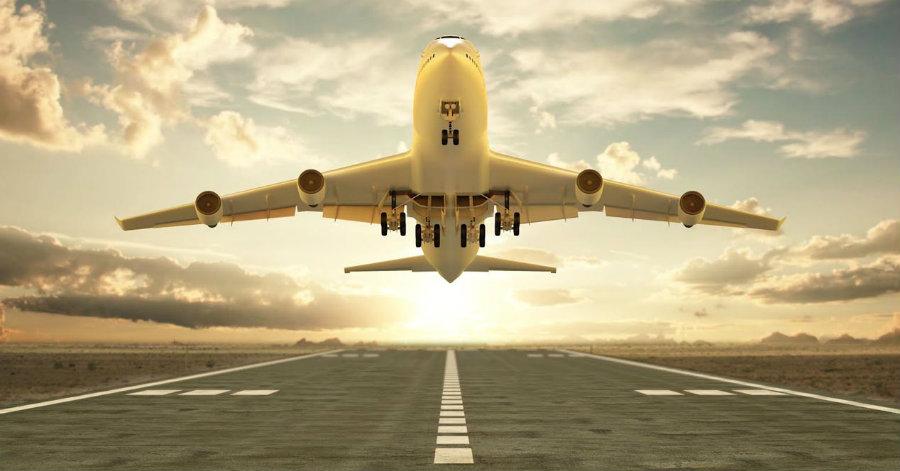 accenture viajes comerciales blockchain