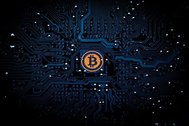 Teechan-alternativa-escalabilidad-bitcoin